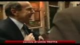 29/04/2010 - Intercettazioni, Bersani, faremo opposizione dura