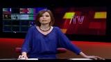 29/04/2010 - Katie Holmes sarà Jakie Kennedy in una miniserie Tv