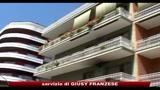 29/04/2010 - ABI, famiglie italiane con meno debiti in occidente