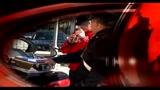 Sicurezza stradale, bocciato emendamento divieto di fumo alla guida