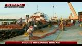 30/04/2010 - Marea nera, disastro senza precedenti