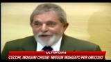 Time, presidente Lula leader pi influente al mondo