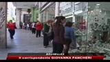 30/04/2010 - Crisi economica Grecia, Merkel impegni seri in breve tempo