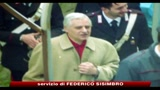 Caltanissetta, confiscati beni per due milioni a clan Madonia