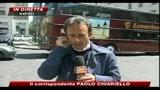 Peculato, arrestati 11 agenti squadra mobile