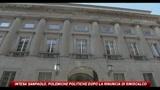 30/04/2010 - Intesa SanPaolo, polemiche politiche dopo la rinuncia di Siniscalco