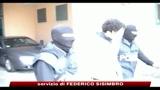 Perugia, Digos: espulsi stranieri animatori di una cellula Jihadista