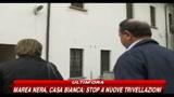 30/04/2010 - Delitto di Garlasco: i genitori di Chiara contestano la sentenza di primo grado