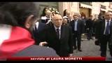 30/04/2010 - Lirica, il Presidente Napolitano firma decreto legge