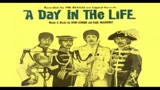 30/04/2010 - All'asta a New York il testo di A day in the life di John Lennon