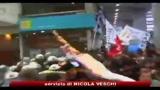 30/04/2010 - Grecia, il 5 maggio nuovo sciopero generale