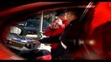 Sicurezza stradale, la testimonianza della mamma di una vittima