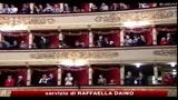 Lirica, scioperi e contestazioni nei teatri di tutta Italia