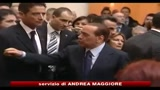 Berlusconi: governo stabile nei prossimi 3 anni