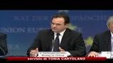 03/05/2010 - Grecia, governo annuncia misure da 30 miliardi in 3 anni