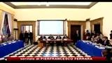Fini, un video per lanciare circoli di Generazione Italia