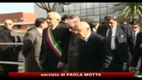 Unit d'Italia, domani Napolitano a Quarto