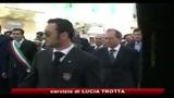 Bossi: inutile ricorrenza le celebrazioni sui 150 anni dell'Unità d'Italia