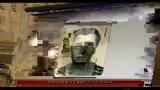 04/05/2010 - Reggio Emilia, arrestata famiglia di usurai calabresi