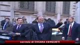 05/05/2010 - Piano svuota carceri, alt di Maroni: DDL peggio di un indulto