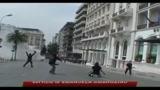 06/05/2010 - Grecia, Presidente, il paese è sull'orlo del baratro
