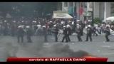 06/05/2010 - Papoulias: la Grecia è sull'orlo dell'abisso