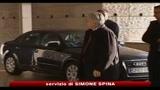 06/05/2010 - Trichet, fallimento paesi zona euro è fuori questione