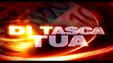06/05/2010 - Di tasca tua: giustizia, un bilancio da 7,5 miliardi, met per funzionamento
