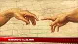 07/05/2010 - SKY Cine News: intervista a Sabina Guzzanti