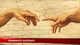 07/05/2010 - SKY Cine News: intervista a Sabina Guzzanti