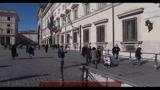 07/05/2010 - Crisi Grecia, dal prossimo anno Italia erogherà fino a 5,6 mld