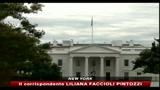 08/05/2010 - Crisi Grecia, Obama occorre risposta forte