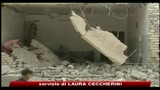 10/05/2010 - Iraq, oltre 70 morti in diversi attentati