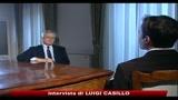 10/05/2010 - Tremonti: Europa più forte dopo l'accordo anti-crisi