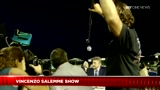10/05/2010 - SKY Cine News: Intervista confidenziale a Vincenzo Salemme