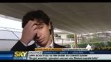 Albertini: La favorita al mondiale è il Brasile
