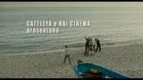 LA NOSTRA VITA - il trailer