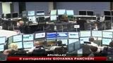 12/05/2010 - Crisi, commissione Ue presenta oggi riforma patto di stabilità