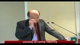 12/05/2010 - Pd, Veltroni lancia Democratica ma assicura, non sarà corrente