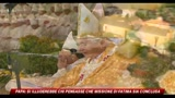 13/05/2010 - Papa: si illuderebbe chi pensasse che la missione di Fatima sia conclusa