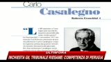 Premio Nazionale Carlo Casalegno