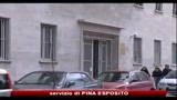 14/05/2010 - Grandi appalti, riesame: inchiesta resta a Perugia