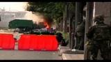 15/05/2010 - Thailandia, continuano gli scontri