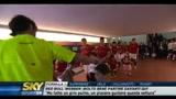 16/05/2010 - Scudetto, rush finale tra Roma e Inter