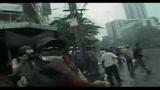 16/05/2010 - Bangkok, ribelli disponibili al dialogo: ONU come mediatore