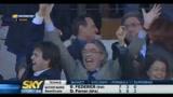 16/05/2010 - L'Inter è campione d'Italia
