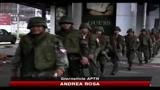 17/05/2010 - Situazione tesa in Thailandia nonostante l'ultimatum
