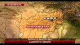17/05/2010 - Afghanistan, intervento Alberto Negri