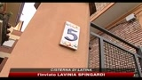 Cisterna di Latina, i familiari di Ramadù chiusi nel dolore