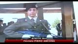 Bitetto, paese in lutto per morte Luigi Pascazio